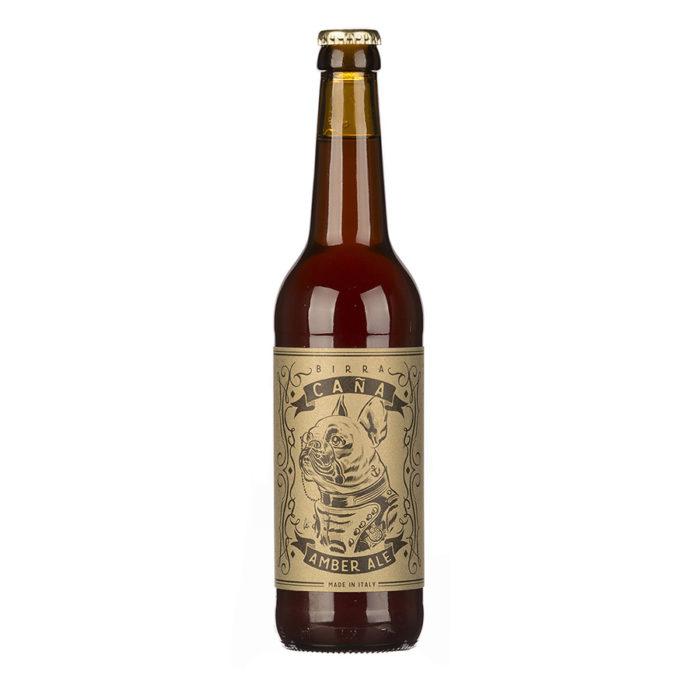 Menoamara Birra Cana