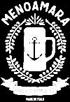 Birra D'Attracco Menoamara – San Benedetto del Tr. – Italy Logo